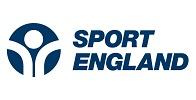 Sport-England-1-2019